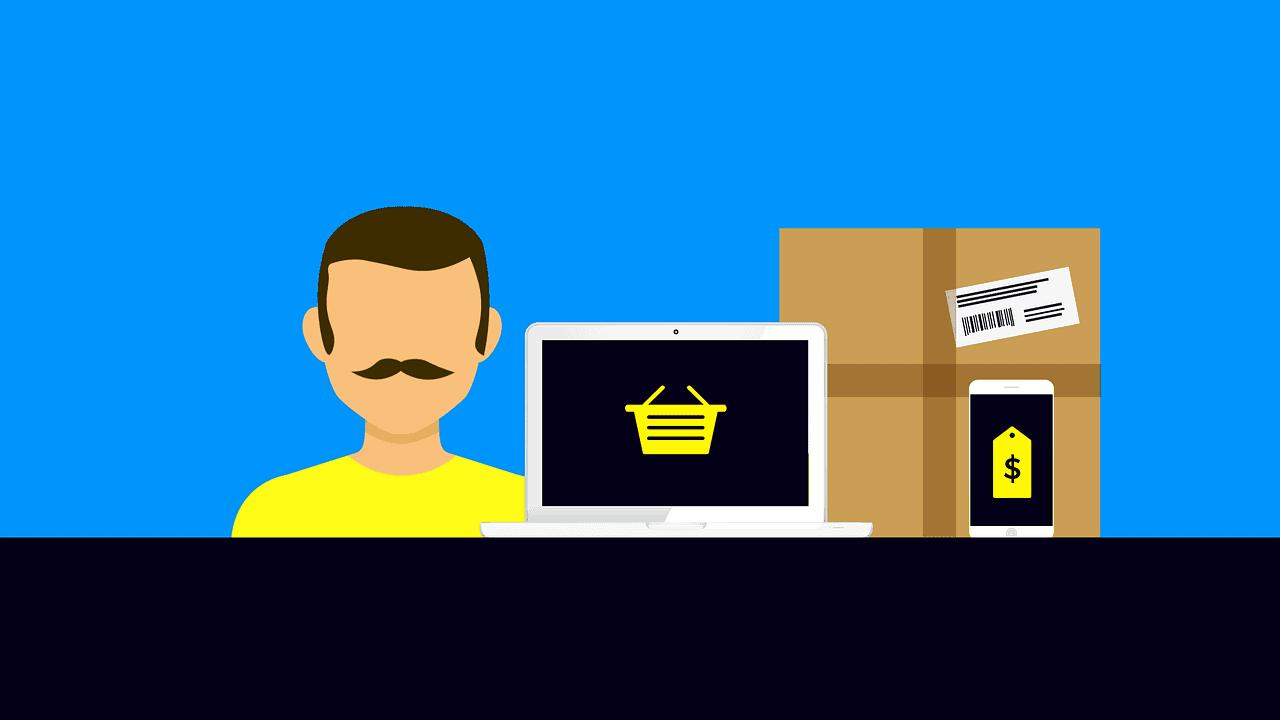 פרסום ממוחשב