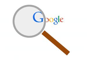 חיפוש אתרים