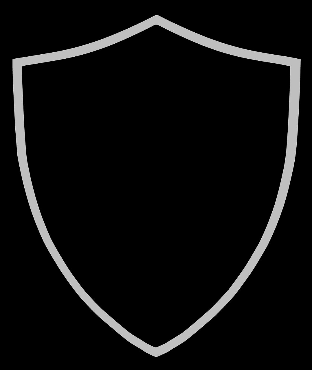 לוגו לחברת אבטחה
